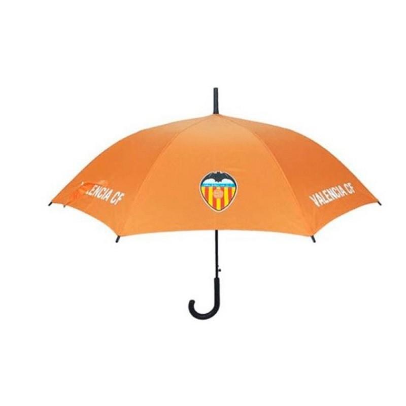 paraguas cadete largo...