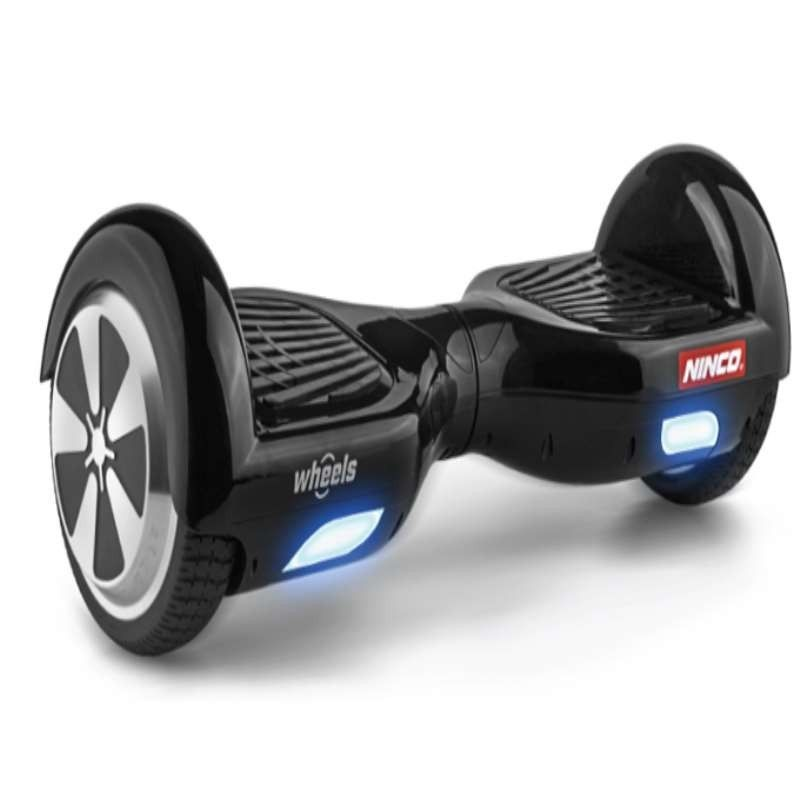 BALANCE SCOOTER