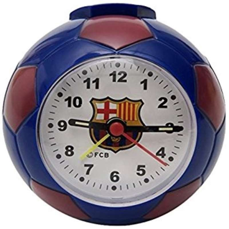 DESP.  BALON  FCB.