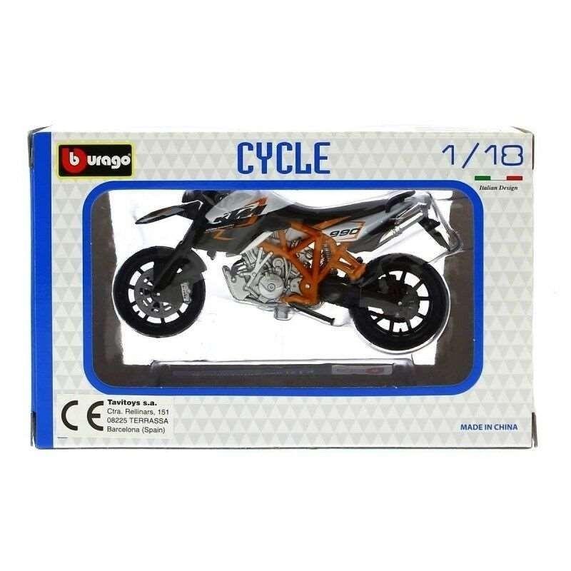 1/18  CYCLE
