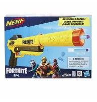 LANZADOR NERF FORTNITE SP-L