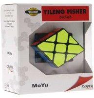 MOYU C.Y JYULENG FISHER