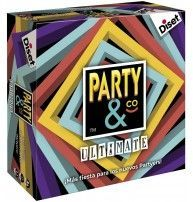PARTY & CO ULTIMATE