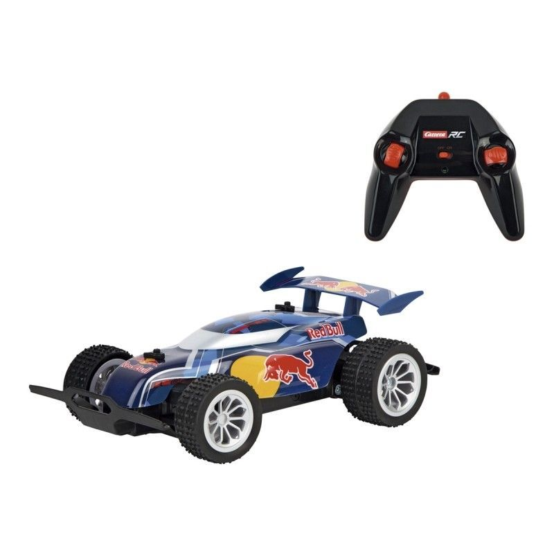 1:20  RED  BULL  RC2  FF...