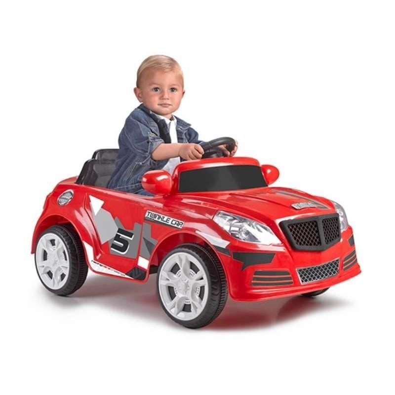TWINKLE  CAR  12V