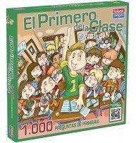 EL 1º DE LA CLASE-1000-