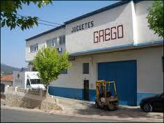 JUGUETES-GREGO1.jpg