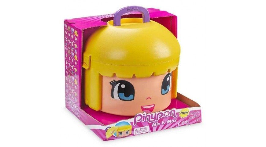 Los juguetes para niños y niñas más vendidos