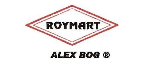 ROYMART