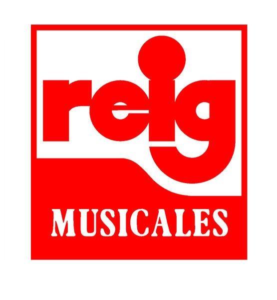 CLAUDIO REIG