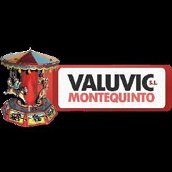 Valuvic
